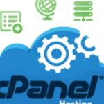 The Important Features in Web Hosting